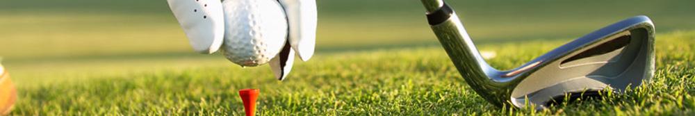 golf_club_tee