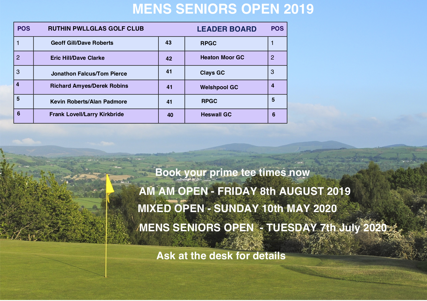 MENS SENIORS OPEN SCORE BOARD copy 1